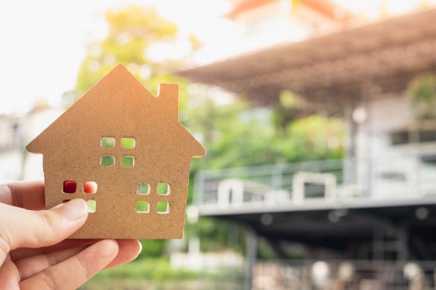Un développement inédit sur le secteur immobilier