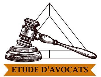 Etude d'avocats