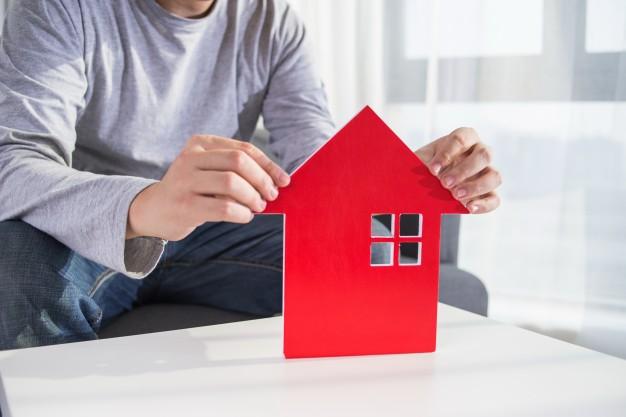 Les astuces pour bien se lancer dans l'immobilier locatif