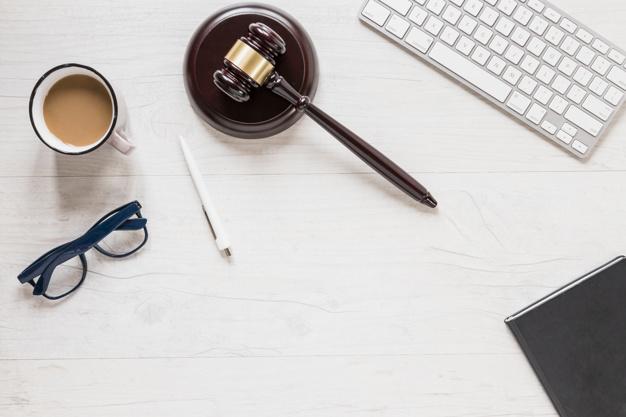 La consultation juridique en ligne est devenue une vraie tendance