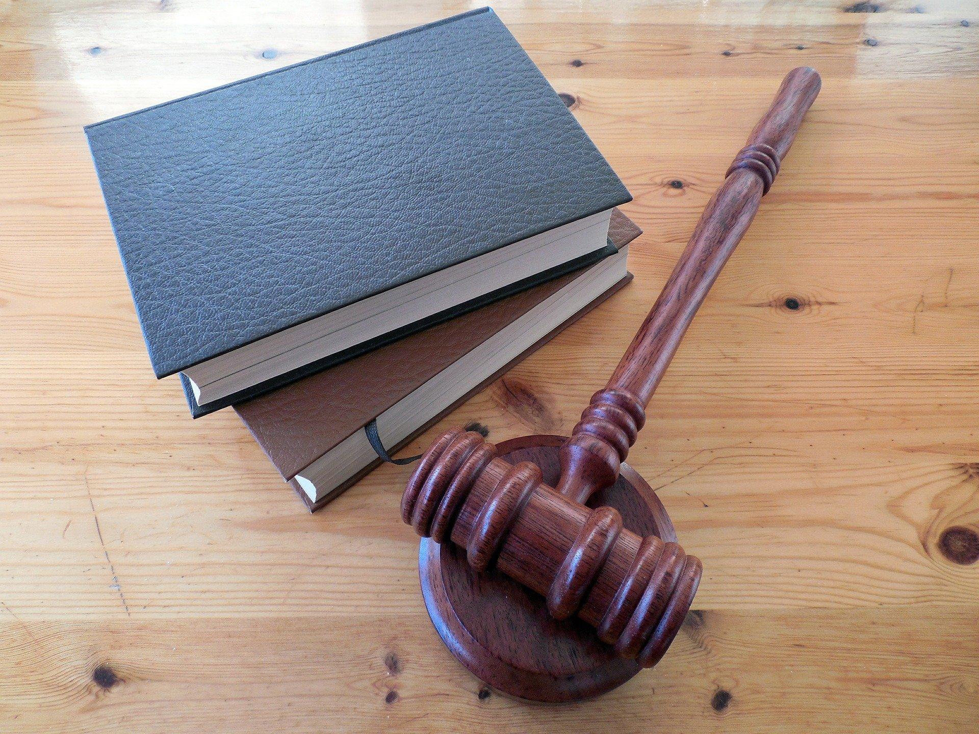 Des articles traitant la thématique du monde juridique pour une étude notariale