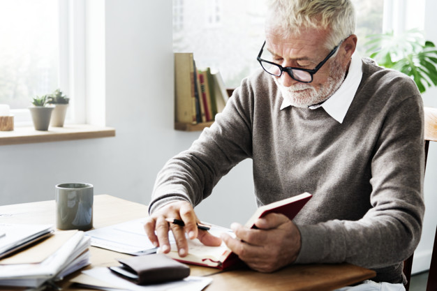 La valeur réelle pour l'établissement d'un testament
