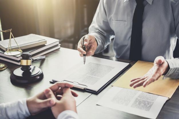 L'intervention d'un avocat expert  en droit des assurances